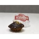 Кекс Венский 0,060 кг.